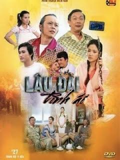Phim Lâu Đài Tính Ái [34/34 Tập] Trên TodayTV Online