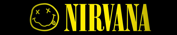 http://www.atr-music.com/search/label/NIRVANA