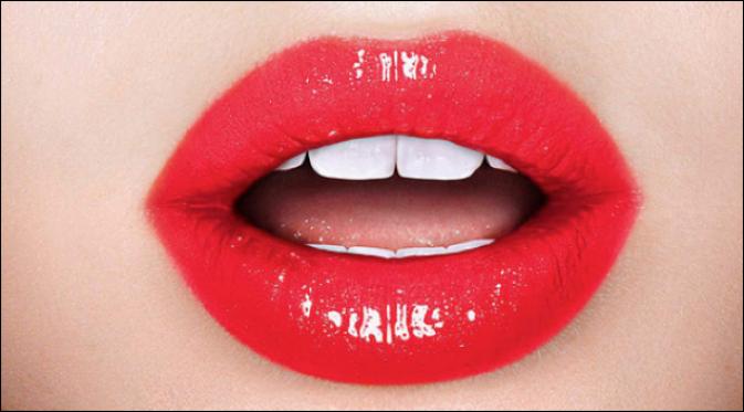 Tips Dan Cara hilangkan Rambut Halus yang Ada Di Atas Bibir