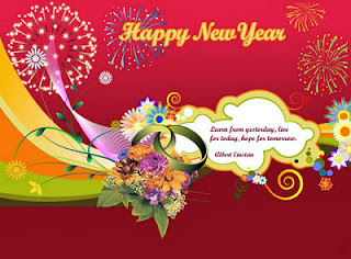 happy-new-year-greetings-good-hope-for-tomorrow.jpg
