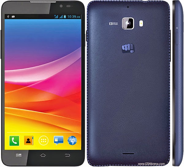 Micromax A310 Stock Rom Flash File Download | All Firmware ...
