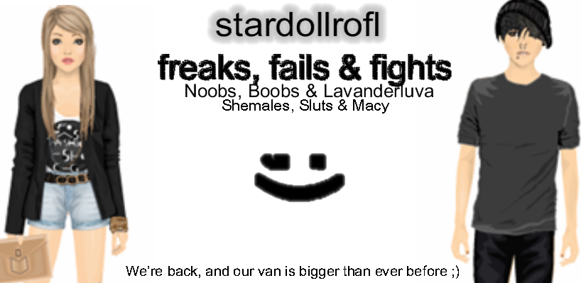 StardollROFL