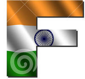 15th August: Independence Day of India, Significance and ...
