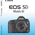 Scarica il manuale d'uso della Canon EOS 5D Mark III