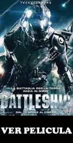 http://peelink2.net/p/battleship.html