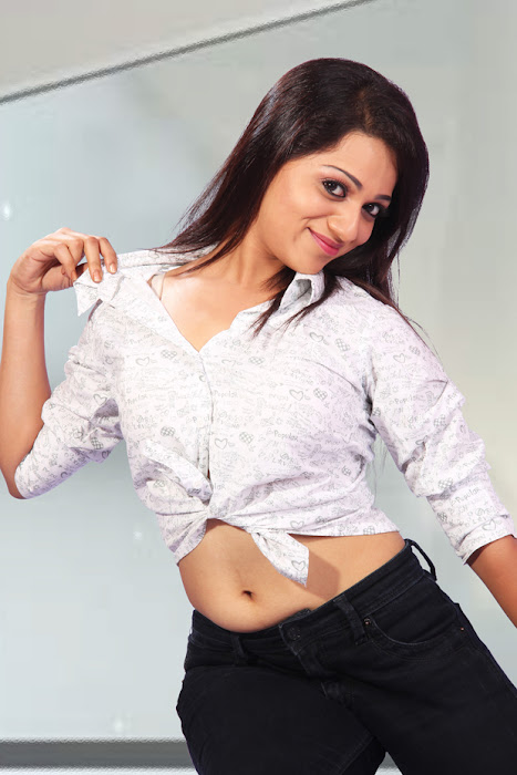 reshma , reshma hot photoshoot