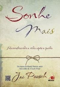 http://livrocomdieta.blogspot.com.br/2013/11/resenha-sonhe-mais.html