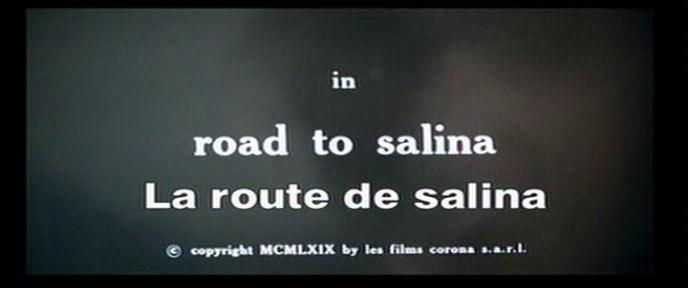 road to salina 1970 download