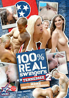 Real Swingers Tennessee 2