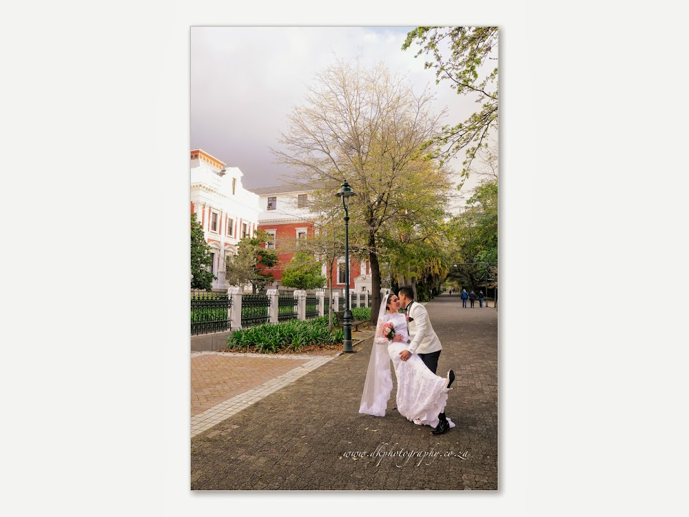 DK Photography Slideshow-1098 Rahzia & Shakur' s Wedding  Cape Town Wedding photographer