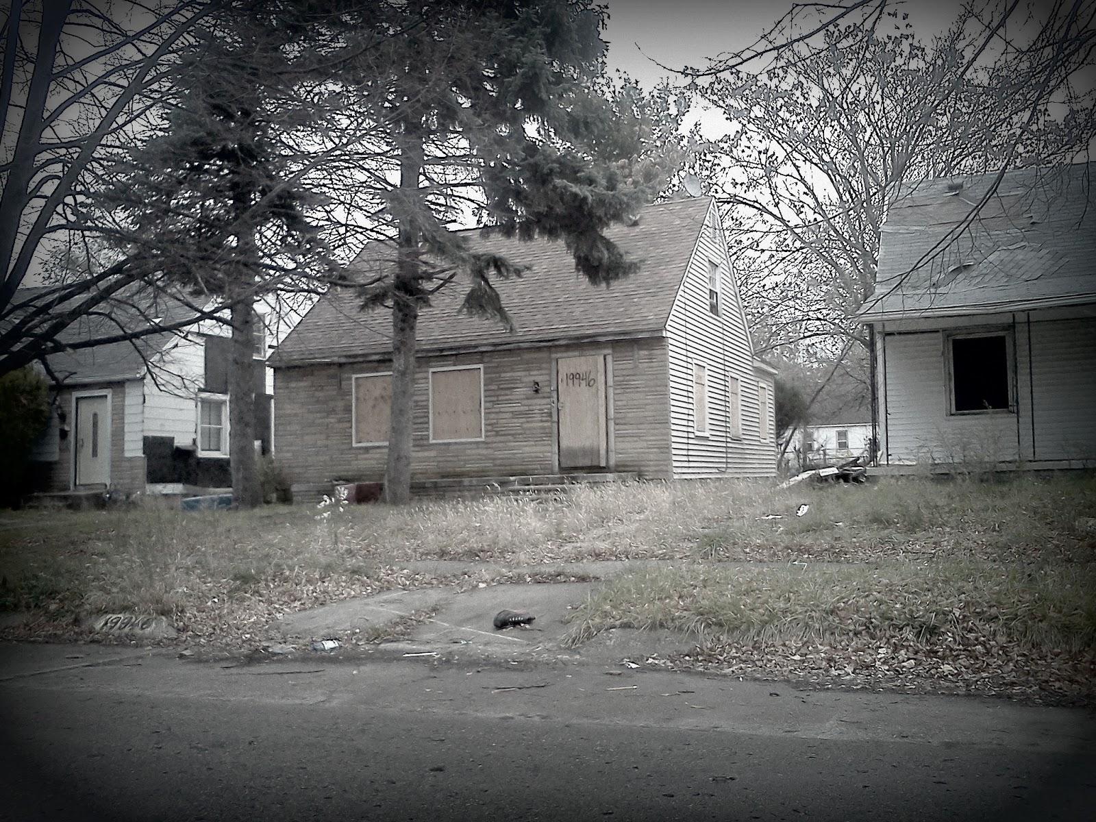 Eminems House Now Traffic Club
