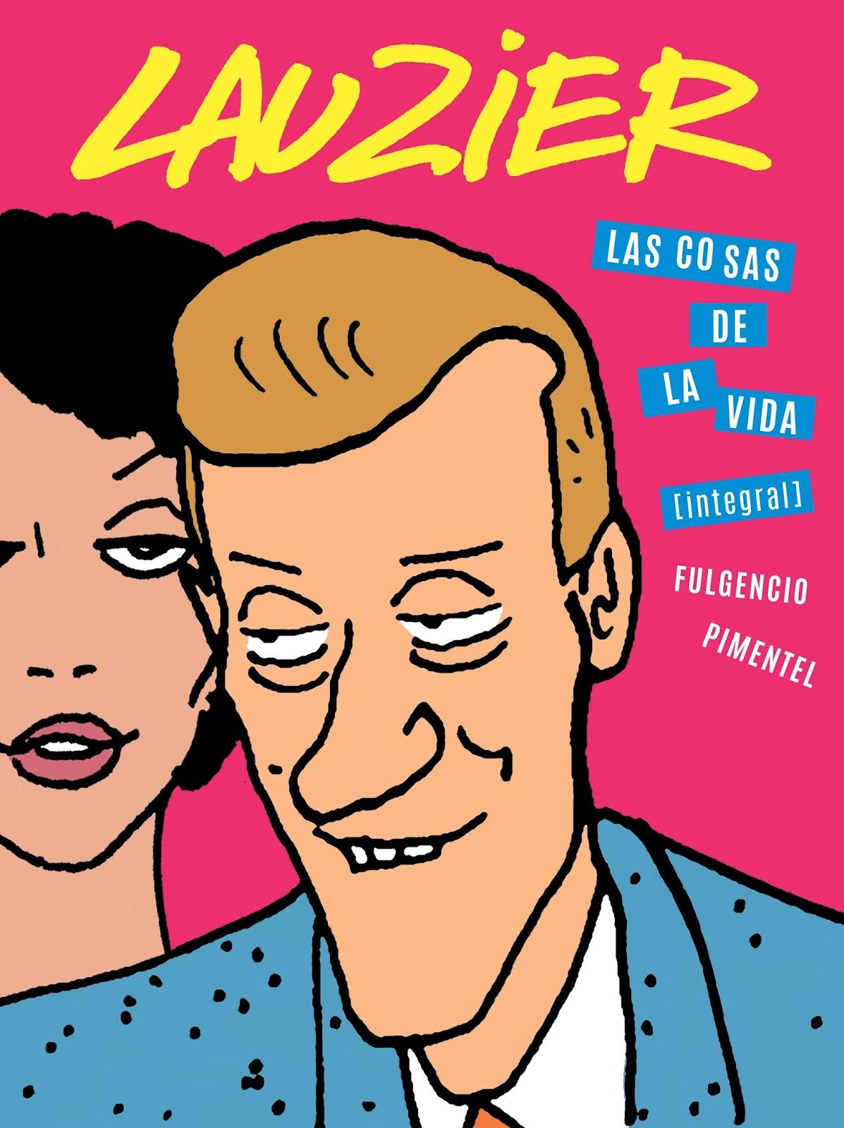 http://www.continuara-comics.com/Articulo.aspx?Codigo=FUL.00000032