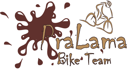 Prálama Bike Team