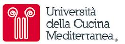 Università della Cucina, Sorrento