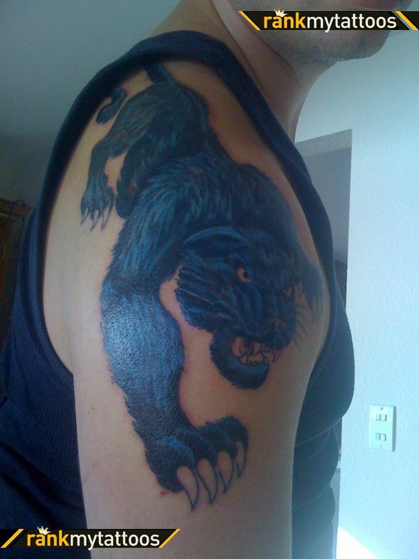 Panther Tattoo Panther Tattoo Panther Tattoo Panther Tattoo Panther