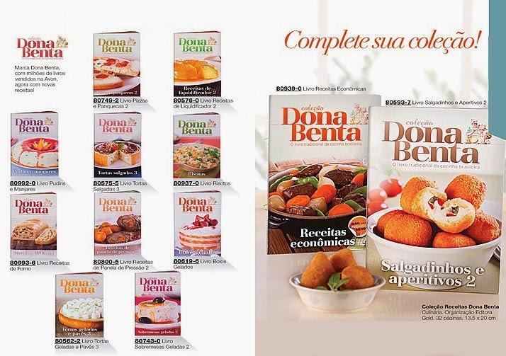 Livro de Culinaria, Livro de Receita, Livros de culinaria, livros de receitas