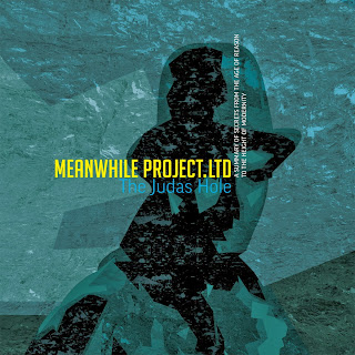 Meanwhileproject.ltd – The Judas Hole (FREE DOWNLOAD)
