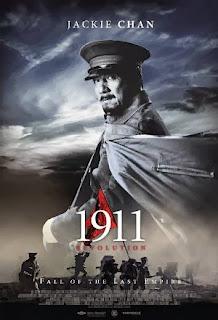 1911 The Revolution (2011)