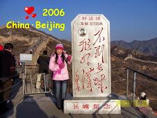2006年北京行