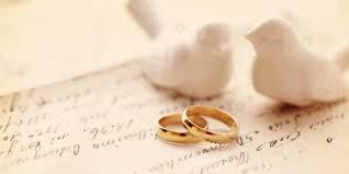 makalah pernikahan dalam islam