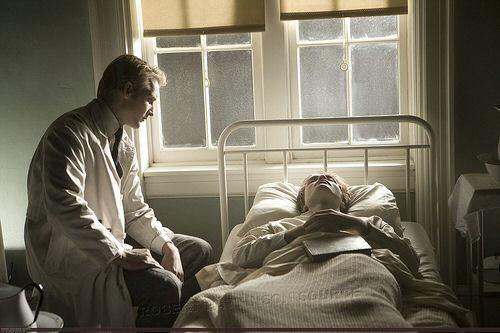 essays active euthanasia
