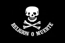 Santo Extremismo