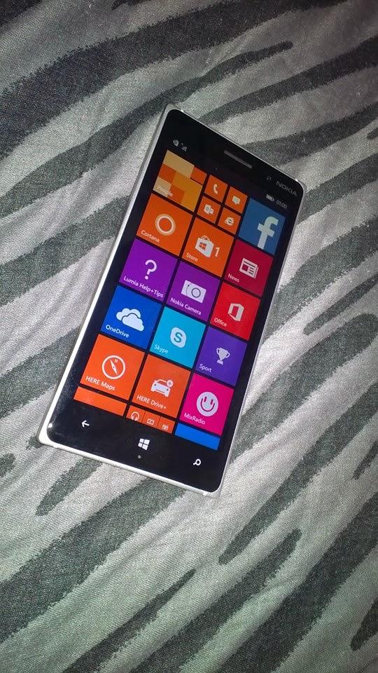 Not all Lumia smartphones will get Windows 10 - Tech