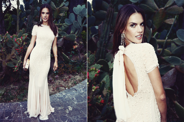 alessandra-ambrosio-puerto-azul-experience-at-cannes-film-festival-2014-best-dressed-pucci-gown