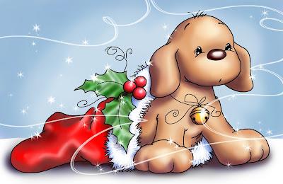 http://4.bp.blogspot.com/-7KcxrAlR-M4/Vnh5ZY1yGcI/AAAAAAAADgE/-a8k2Sm6NB0/s400/Christmas%2BPup%2BIn%2BStocking%2BColoured.jpg