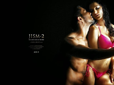 Jism-2-Indian-Movie