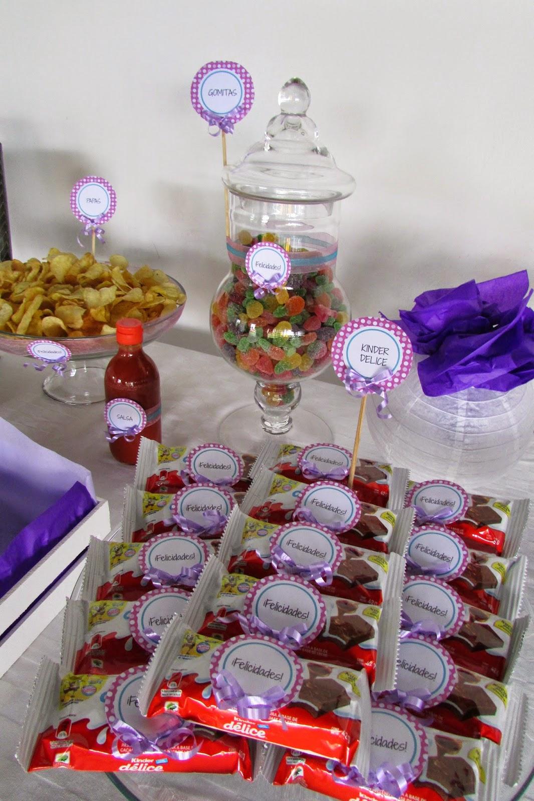 Kinder-delice-candy-bar