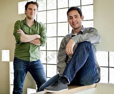 Pendiri-Instagram-Kevin-Systrom-dan-Mike-Krieger-1