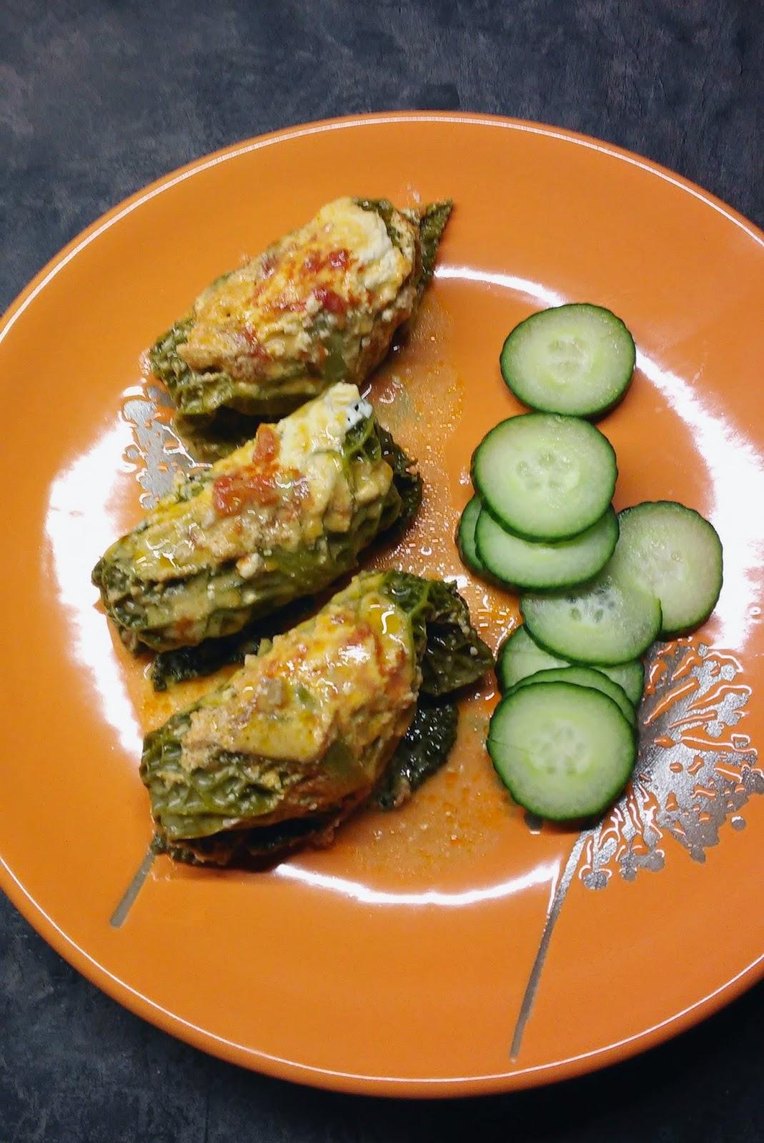 omlett ahjus
