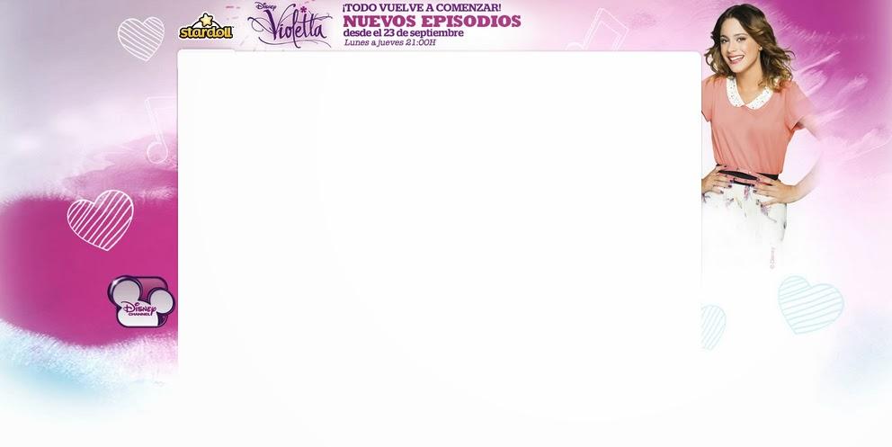 Saje Stardoll | Trucos De Stardoll: Nuevo fondo Violetta
