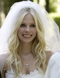 Wedding Long Hairstyles, Long Hairstyle 2011, Hairstyle 2011, New Long Hairstyle 2011, Celebrity Long Hairstyles 2145