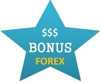 Trading forex bonus tanpa deposit