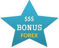 Bonus Forex Tanpa Deposit