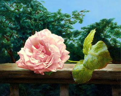 flores-comerciales-bodegon