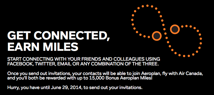 https://connections.aeroplan.com/