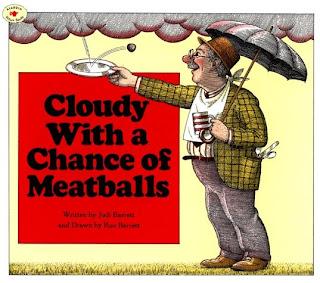 Cloudy chance meatballs 2009 animatedfilmreviews.blogspot.com
