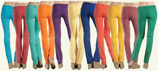 new1coloredjeans.jpg