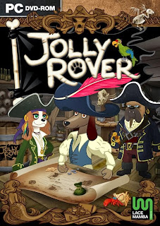 Jolly Rover-game-download