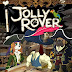 Jolly Rover v1.14 Free Game Download