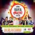 Arena Bahia Music confirma atrações e inicia vendas