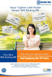 http://ajmainhalta.blogspot.com/2013/03/cara-daftar-sms-banking-bri.html