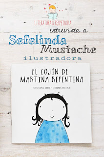 entrevista-ilustradora-cuento-martina-repentina