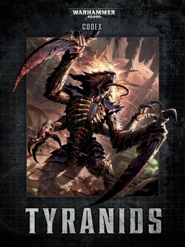 CODEX TYRANIDS 2014 EPUB DOWNLOAD