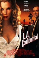 Ver Ver LA Confidential Online Gratis (1997) pelicula online
