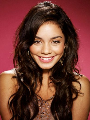 Best Hairstyles 2016 2017 Blog Most Pictures Of Vanessa