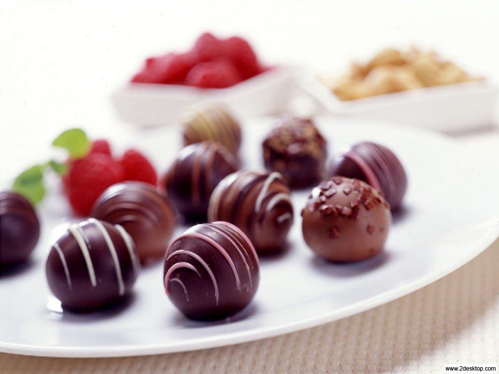http://4.bp.blogspot.com/-7KrEbGnLocc/TZj7Dj0brCI/AAAAAAAAAOo/-HZ_Ty5NbAE/s1600/Chocolate_2385_1024_768.jpg